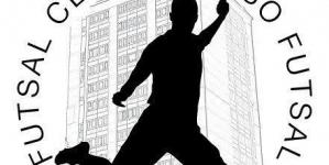 Futsal – Picasso peut avoir des regrets