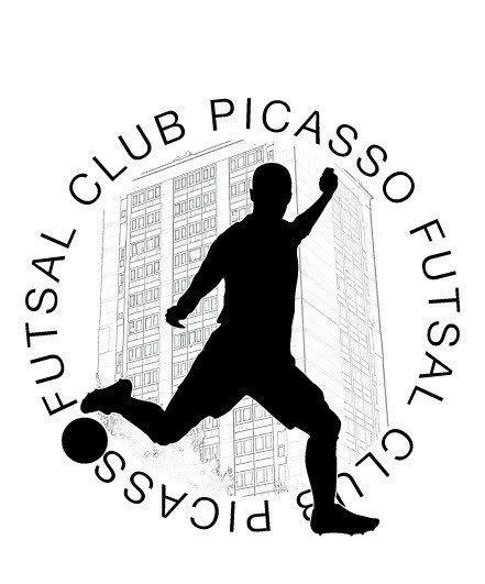Deux recrues au FC Picasso