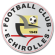 Défaite de la réserve du FC Echirolles à Bourgoin