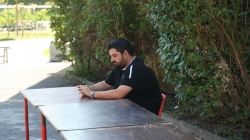 Futsal – Rafa Romero Sanchez s'engage à Nantes Erdre