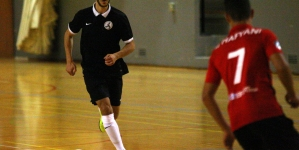 FC Picasso : le groupe pour Garges