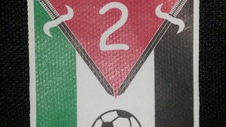 Honneur – Futsal : victoire importante pour Vie et Partage
