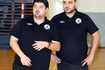 Mustafa Tasyurek (FC Picasso) : «À notre place»