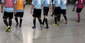 Honneur – Match décisif pour Vie et Partage Futsal