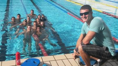 Championnats de France cadets et critérium national 16 ans et plus