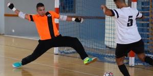 Mikail Gultekin s'impose avec la sélection turque