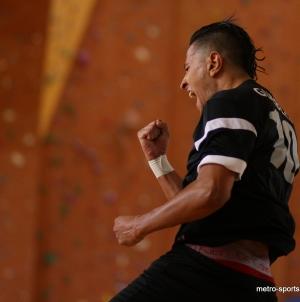 Retour en photos sur FC Picasso Echirolles – Roubaix AFS