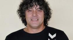 Toujours pas de victoire pour les handballeuses de Pôle Sud 38