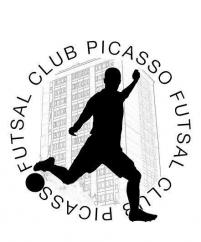 Futsal D1 : Picasso s'impose à Bagneux !