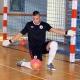 Futsal – Picasso a bousculé le champion de France