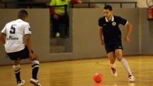 FC Picasso : le premier bilan est bon