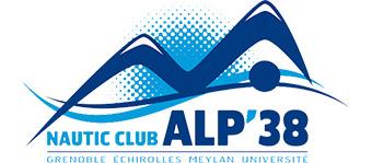 NC Alp 38 : de nombreux nageurs du club en compétition