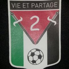 Victoire 7-2 de la réserve de Vie et Partage contre Espoir Futsal