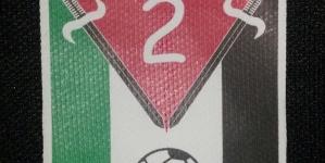 Futsal – Vie et Partage : la réserve s'impose chez la Grinta
