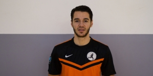 Mohamed Gallouze quitte le FC Picasso