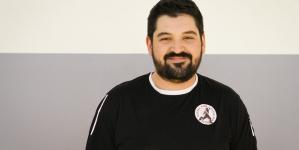 Rafa Sanchez (Picasso) » le pire match qu'on ait fait cette année»